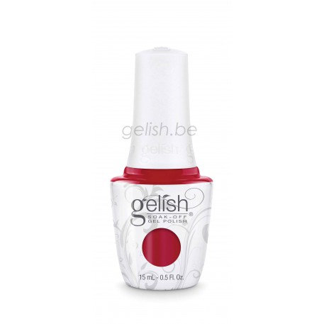 Red Roses - 15ml
