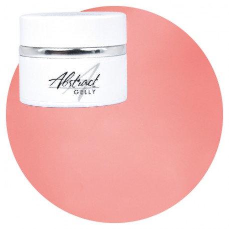 Peach Concealer Gelly Gel 15ml | Abstract
