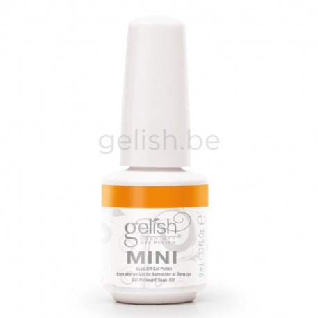 You've Got Tan-Gerine Lines - 9ml