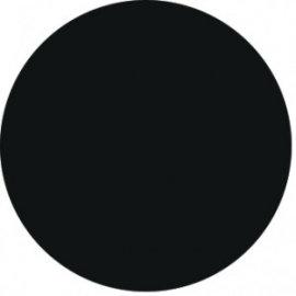 Black Shadow - 9ml