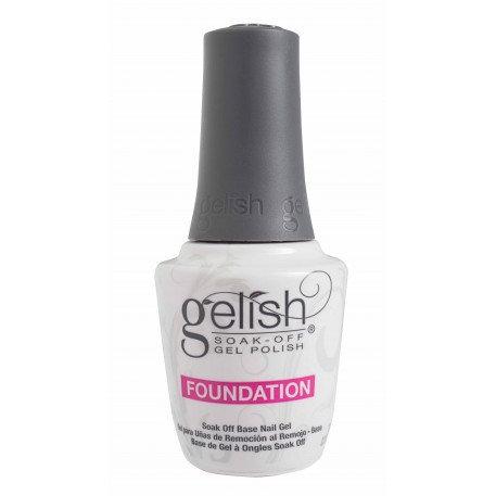 Foundation Gel 15ml