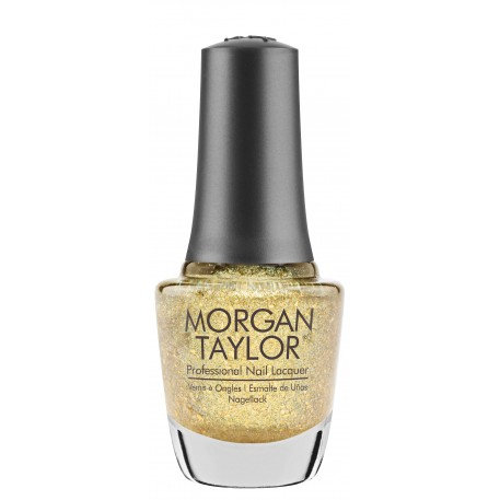 Ice Cold Gold 15ml