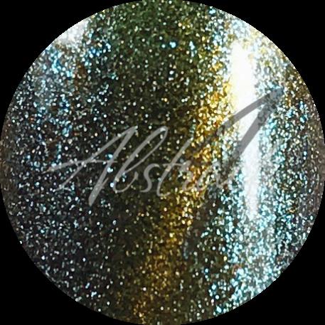 Corona 15ml | Abstract Colors