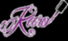 Karo_LOGO_licht paars_burned.png