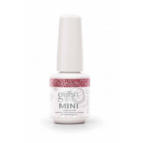 Some Like It Red - 9ml