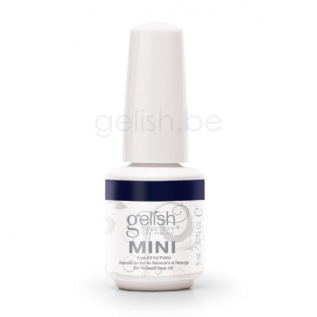 Baby It's Bold Outside - 9ml