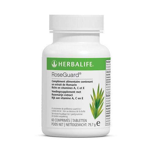RoseGuard® voedingssupplement 60 tabletten