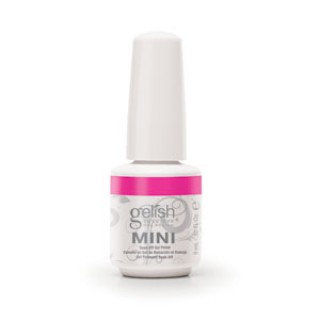 Make You Blink Pink - 9ml