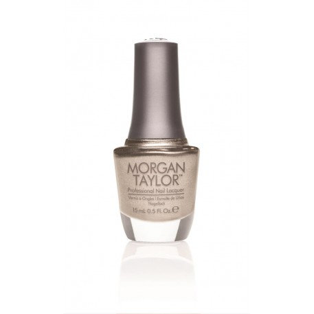 Chain Reaction 15ml