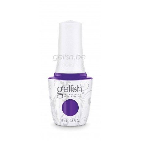 Anime-zing Color - 15ml