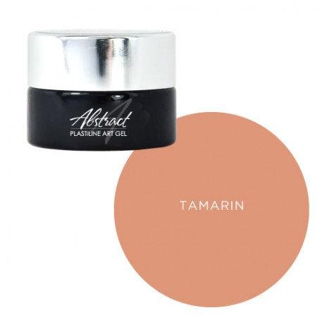 Tamarin 5ml Plastiline | Abstract