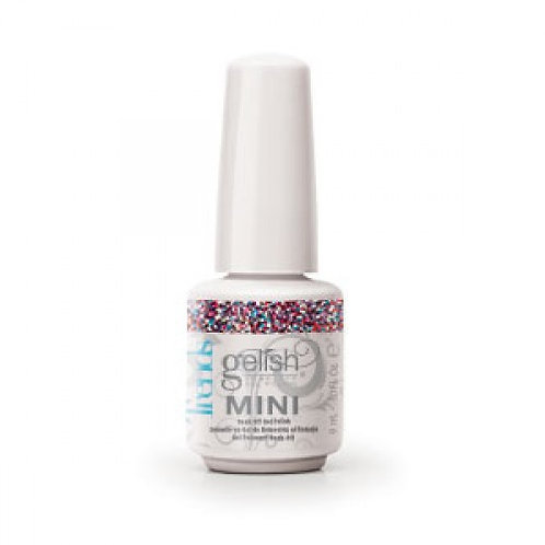 Party Girls Problems - 9ml