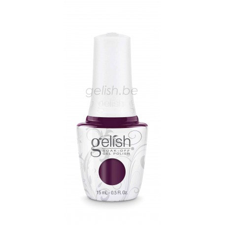 Plum And Done - 15ml