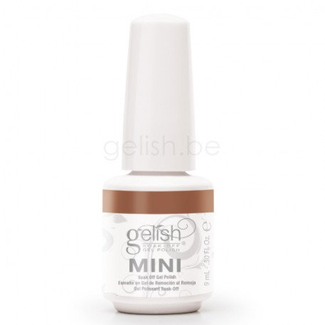 Neutral by Nature - 9ml