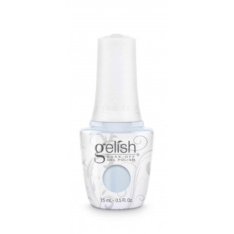 Wrapped In Satin - 15ml