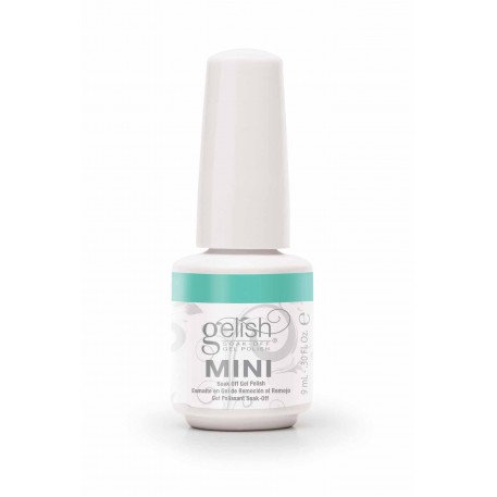 Ruffle Those Feathers - 9ml