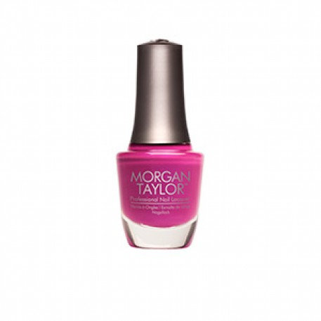 Amour Color Please 15ml