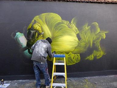 spraymium-bomkmya13.jpg