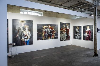 Moniker-Art-Fair-2018-Finals-045.jpeg
