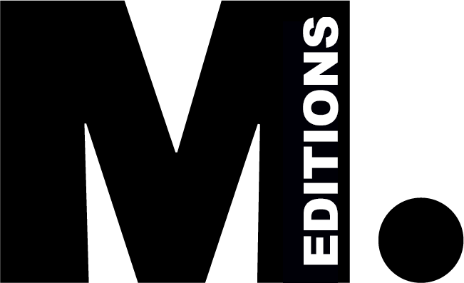 MONIKER COLLECTOR - 12 MONTH SUBSCRIPTION | £185.00 PER MONTH