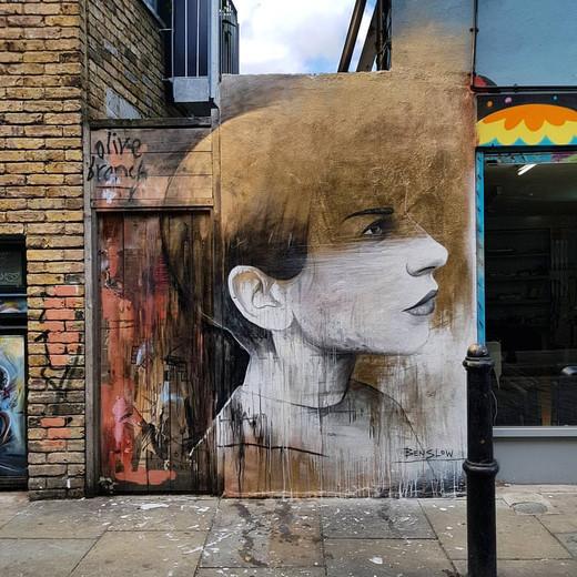 Ben Slow - LDN Mural - 2017 .jpg
