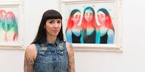 Alex-Garant-portrait.jpeg