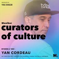 MonikerPodcast-YanCordeau.jpg
