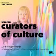 Moniker podcast cover.jpg