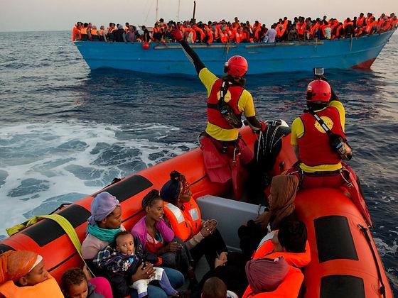 proactiva-open-arms-refugees-in-libya.jp