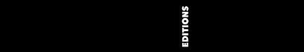 Moniker_Culture_CMYK_logo.png