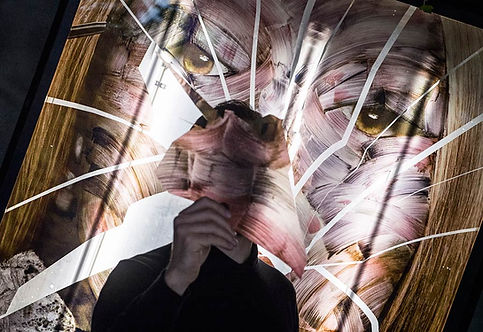 brooklyn-street-art-vermibus-UN-Biennale