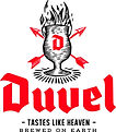 Duvel-Mastery-PassionGlass_bache (3).jpg