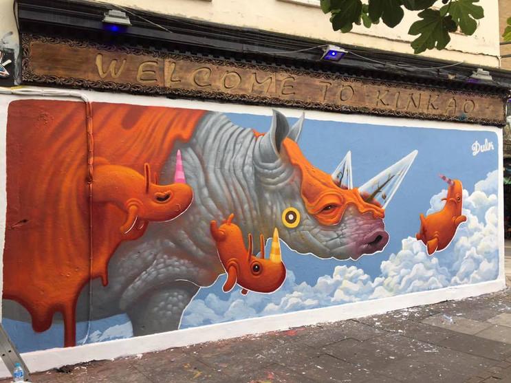 Dulk1 - LDN Mural 2017 .jpg