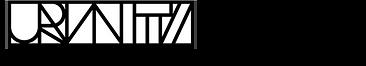 Logo_URVANITY-ART_slogan_20.png