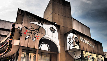 Lucy McLauchlan: Traveling Stories