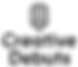 Logo_x2CQ3Dt (1).png