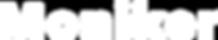Moniker Logo White High res (2).png