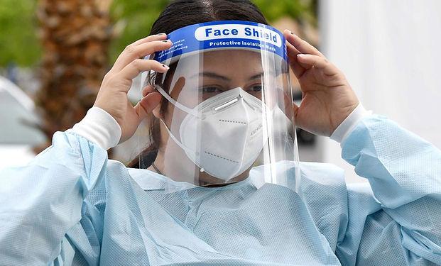 PPE.jpg