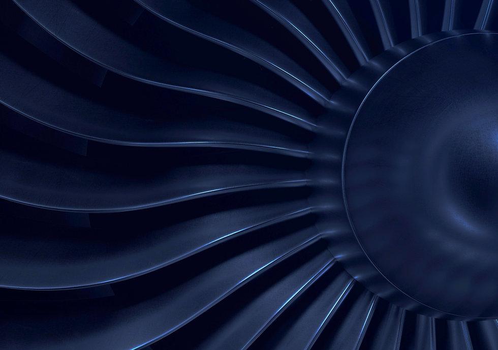 Strömungsmaschinen Turbo Technologies GmbH