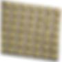 propagation cubes