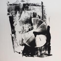 monotype 7