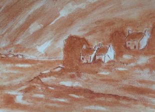 Jeudis 31/10 : atelier PIGMENTS