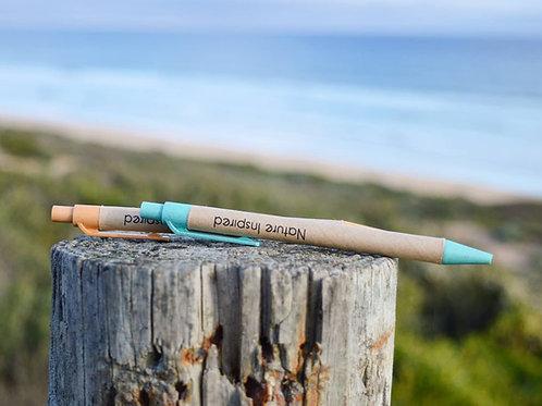 Clicker Pen's 2 Pack