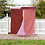 Thumbnail: Recycled Woollen Blanket- Dune
