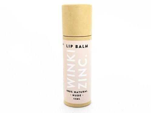 Lip Balm SPF30