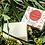 Thumbnail: Minimal Essentials Dishwashing Block