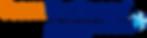 CCF_TeamChallenge_Lockup_Pos_RGB (2).png