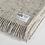Thumbnail: Recycled Woollen Blanket - Original