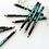 Thumbnail: Multi-Usage Pencil
