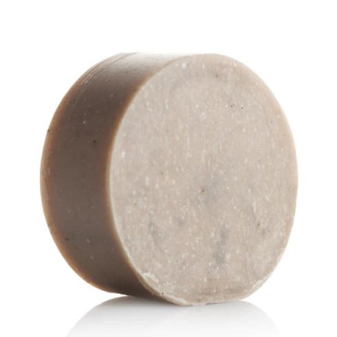 Seed & Sprout Exfoliate Bar